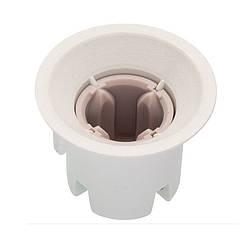 Муфта приводу блендерной чаші для кухонного комбайну Moulinex MS-0678730