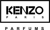 Парфюмерия  бренда KENZO  производства Хорватия