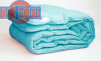 Теплое одеяло EcoBlanc «Standard» QA антиаллергенное.