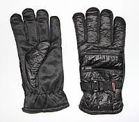Перчатки мужские № А20