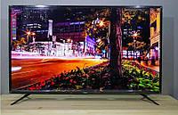 """Смарт телевизор COMER 40"""" Smart FHD Android 4.4.4  (E40DM2500) с LED-подсветкой, фото 1"""