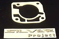 Прокладка корпуса дроссельной заслонки Throttle Body Thermal Gasket Civic Integra HONDA B16 B18C1
