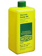 Минеральное масло REFCO DV-46 1L, фото 1