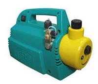 Вакуумный насос 35л/мин REFCO RL-2