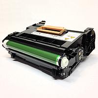 Драм Картридж Xerox DR-101R00554 для принтеру Xerox VersaLink B405, VersaLink B400 совместимый