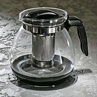Чайник заварочный «Джулиан», 1,5 л