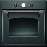 Hotpoint-Ariston FT 850.1 (AN)/S