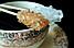 Сахар Кандис коричневый на палочке, фото 5