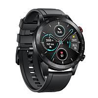Смарт часы Honor Magic Watch 2 46mm black