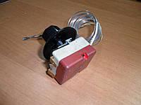 Терморегулятор для плит Ханса, Беко, Горение и др., фото 1