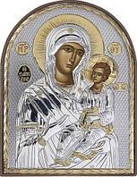 Икона Богородица Иверская