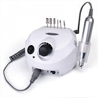 Аппарат для маникюра и педикюра DRILL PRO ZS-601