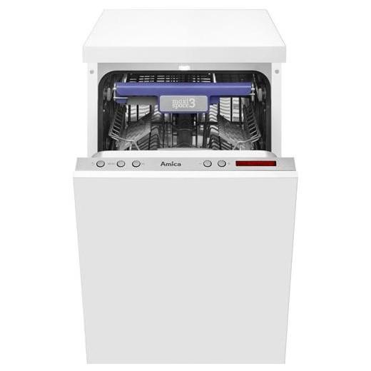 Посудомоечная машина Amica ZIM 448E