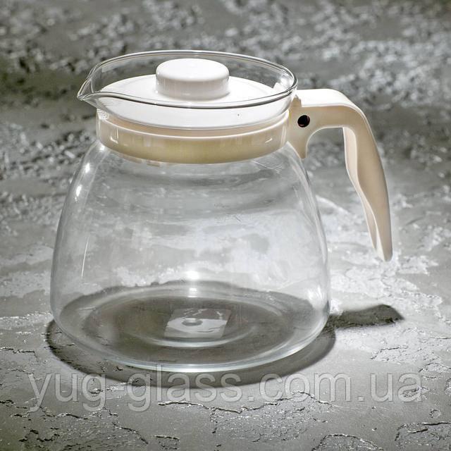 Чайник заварочный 1 л