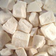 Сахар белый колотый, 500г