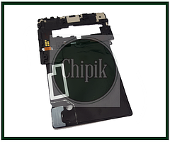 Антенна NFC для Samsung G973, Galaxy S10, оригинал, GH42-06216A