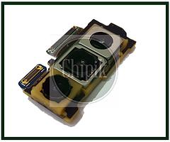 Камера основная для Samsung G973, G975, Galaxy S10, оригинал, GH96-12162A