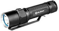 Ліхтар Olight S15R