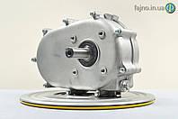 Понижающий редуктор 2 к 1 для двигателей 6,5 - 7 л.с.(вариатор)