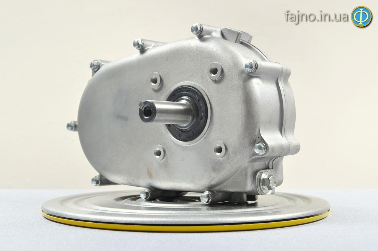 Подмосковья двигатель для мотоблока редуктор сцепления вас