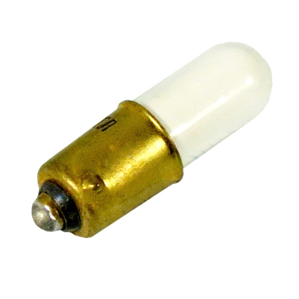 Индикатор люминесцентный сигнальный ТЛГ 1-1