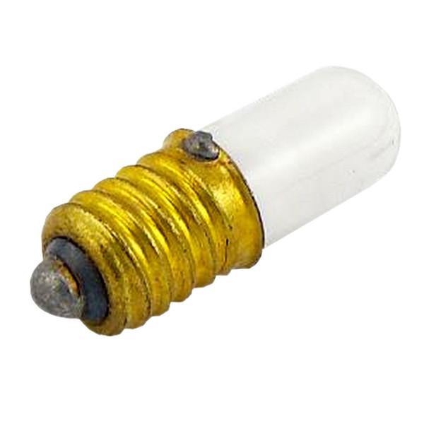 Індикатор люмінесцентний сигнальний ТЛЗ 1-1 Е10