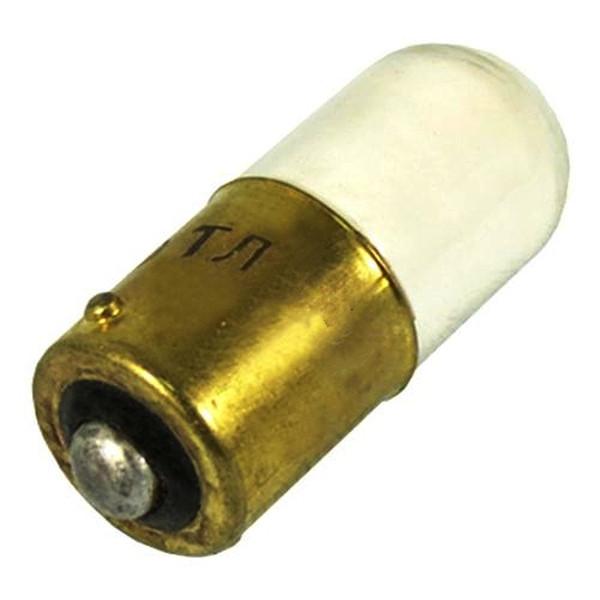 Индикатор люминесцентный сигнальный ТЛ0 3-1 B15s