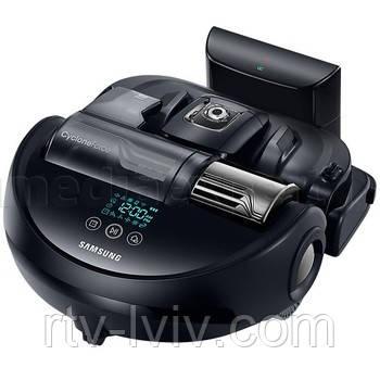 Пылесос автоматический (робот) Samsung VR20K9350WK