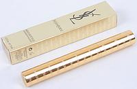 Тушь для ресниц YSL Yves Saint Laurent Mascara Volume Effet Faux Cils (эффект накладных ресниц) MUY410 /02-1