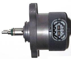 Датчик топливной рейки Fiat Doblo 1.3JTD 2003-, BOSCH -0 281 002 584-Германия, фото 3