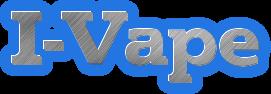 «I-Vape»- качественные компоненты и аксессуары для вейпинга.