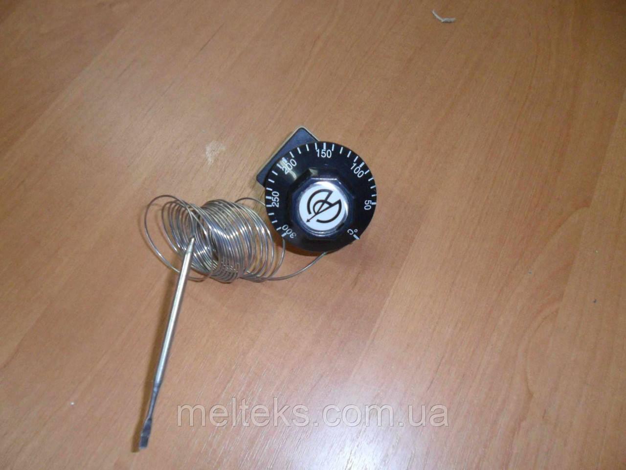Терморегулятор MMG для промышл. жарочных шкафов