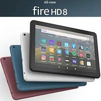 Планшет Amazon Fire HD8 2/32GB 10th Gen 2020