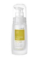 Гель восстанавливающий для сухих волос LAKME K-Therapy Repair