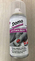 Антиклей (антискотч) (Domo) 100 мл, фото 1