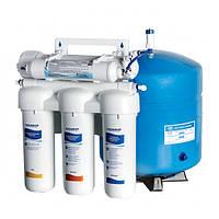 Фильтр для воды  Аквафор осмо 50