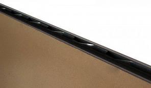 Инфракрасный керамический обогреватель с электронным терморегулятором Венеция ЭлПКИТ-750, фото 2