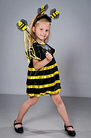 Маскарадный костюм Пчёлка