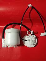 Топливный фильтр Лексус RX350 fs6303a