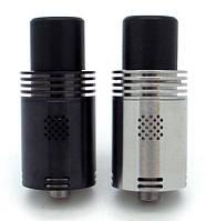 Дрип-атомайзер Mutation X RDA (черный), фото 1