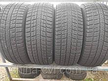 Зимові шини 265/60 R18 110Q NEXEN WIN ICE GUARD SUV