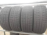 Зимові шини 265/60 R18 110Q NEXEN WIN GUARD ICE SUV, фото 7