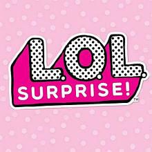 Оригинал L.O.L. Surprise