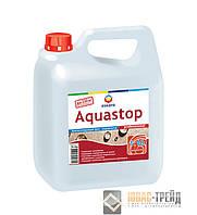TM Eskaro Aquastop - professional - водоразбавимый укрепляющий грунт-концентрат(ТМ Эскаро Аквастоп-проф), 10л