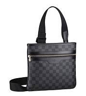 Мужская сумка Louis Vuitton Thomas, фото 1
