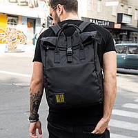 Городской рюкзак сумка MOON ROVER мужской