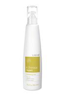 Флюид восстанавливающий для сухих волос LAKME K-Therapy Rapair 300 мл