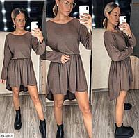 Платье  женское  Ольга