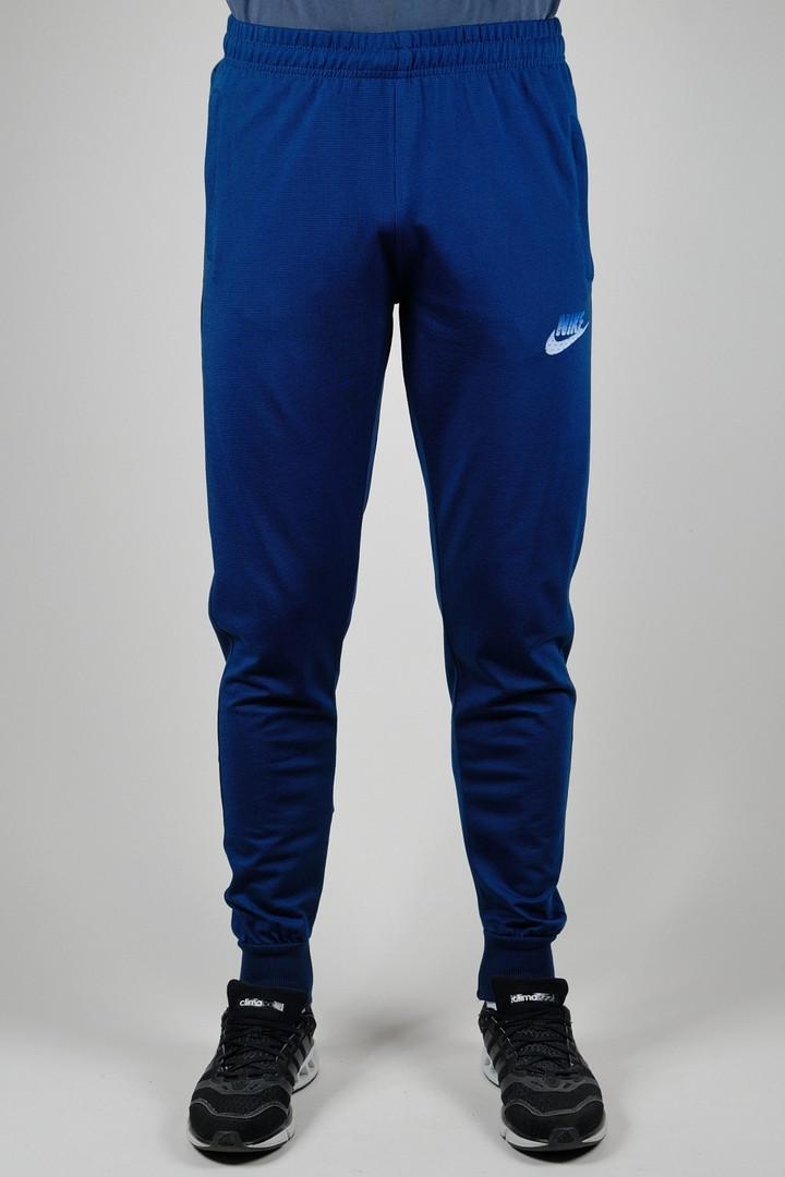 Летние спортивные брюки Nike (0467-5)