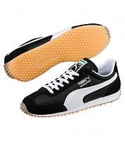 Кросівки Puma Whirlwind Classic 35129390, фото 1